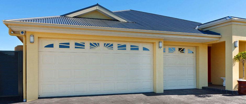 Nq Doors Cairns Garage Door Gate Specialists