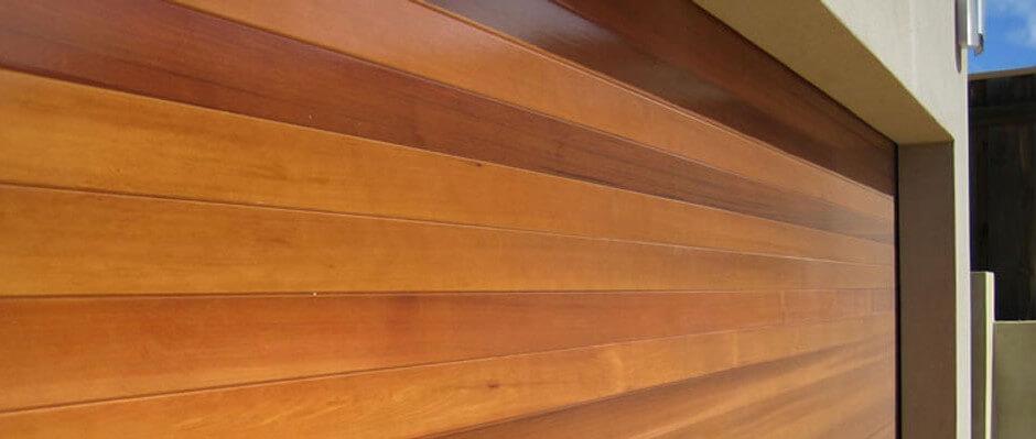 garage door suppliersNQ Doors  Cairns Garage Door  Gate Specialists