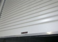 Firmadoor Series 2 Garage Door