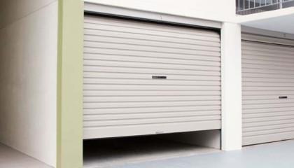 Flex-A-Door