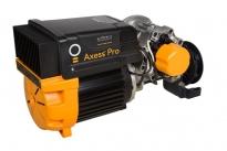 Axess-Pro-3100-240V-Inverter