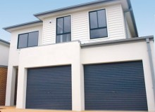 Firmadoor Garage Door Cairns