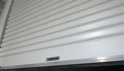 Firmadoor Series 2