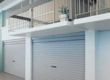Flex-A-Door 4