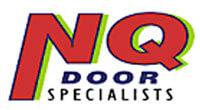 NQ Doors